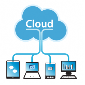 The Mobile Minute: Mobile Cloud Computing Exploding To $9.5 Billion by 2014