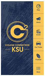 College Campus & Community App Adoption Continues to Climb