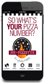 The Mobile Minute: Why Every Restaurant Needs A Mobile App
