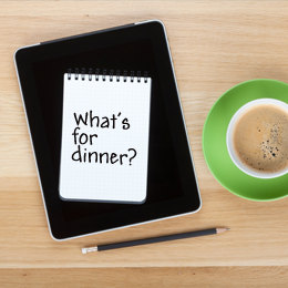 Mobile App Minute: Why Your Restaurant Should Offer Mobile Food Ordering