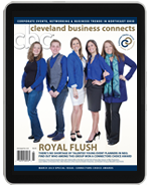 CBC Magazine Partners with 529 App Solutions