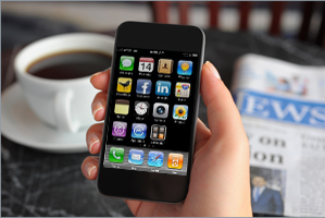 5 Reasons Small Businesses Cannot Ignore Mobile