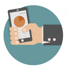 3 Things to Consider with a Mobile App 4SmallBiz