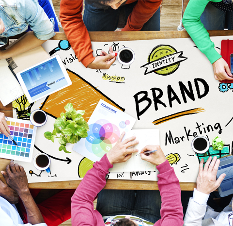 How to Build a Brand That Stands the Test of Time