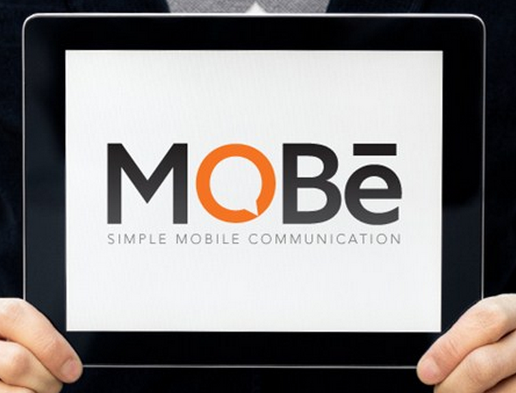 The Mobile Minute: 5 Mobile Predictions For Small Businesses To Watch in 2014