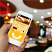 Why Mobile Loyalty Programs are Imperative for Your Business